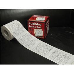 沐森纸品,环保宣传系列印花卫生纸卷,印花卫生纸卷图片