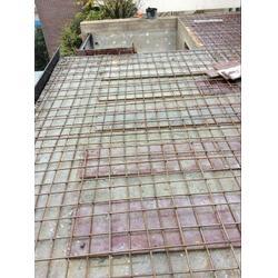 混凝土隔层公司、南京隔层、南京宁维混凝土公司图片