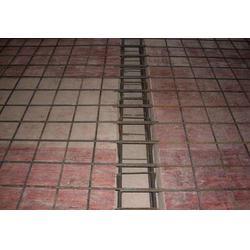 钢结构隔层-南京宁维混凝土工程-南京隔层图片