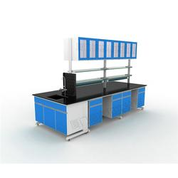 厦门实验室、?#24405;?#21644;实验室设备、实验室家具图片