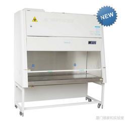 手术室净化系统-德家和实验室设备-净化系统价格
