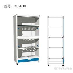 实验室试剂架、德家和实验室设备(在线咨询)、实验室图片