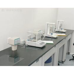 实验室家具公司-德家和实验室设备-福建实验室家具