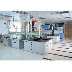 福州实验室-实验室健设-德家和实验室设备(优质商家)图片