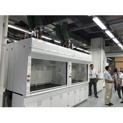 德家和实验室设备 实验室家具厂-建宁实验室家具图片