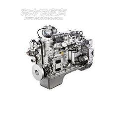 工业用发动机图片