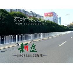 平法各类市政乙型护栏京式护栏图片