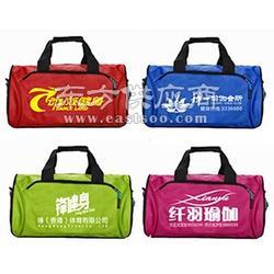 春派定做各种旅游包,厂家生产定做各种旅游包,旅行包图片