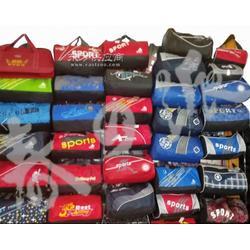 春派游泳包,圆筒包,背包厂家定做旅行包,旅游包,行李包图片