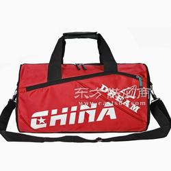 春派兴大祥工贸旅游包定做工厂定做运动包,健身包图片