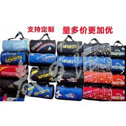 春派兴大祥工贸欢迎选购旅行包-旅行包,旅游包,行李包图片