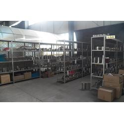朔州搅拌器机械密封、搅拌器机械密封供应、峰峰双林机械密封图片