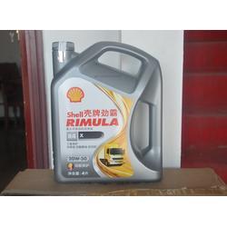 汽车保养公司_宝申润滑油(在线咨询)_西安汽车保养图片