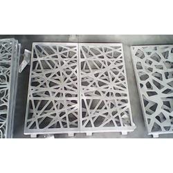 鋁單板雕花,貝力特裝飾(在線咨詢)圖片
