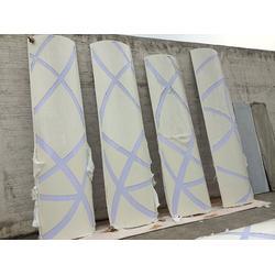 佛山市贝力特装饰(多图)、室外铝单板图片