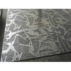 铝冲孔图案板板厂家|贝力特装饰|广州铝冲孔图案板图片