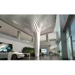 室内铝天花,室内铝天花厂,贝力特装饰材料(优质商家)图片
