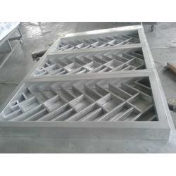 烤漆铝单板,佛山市贝力特装饰图片