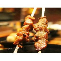 烧烤食材制作_福州源古烧烤(在线咨询)_连江烧烤食材图片