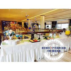 福州烤串|福州烤串食材超市|福州源古烧烤活动策划(优质商家)图片