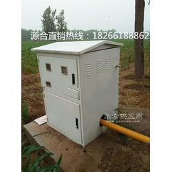 射频卡机井灌溉控制器厂家图片
