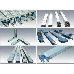 高压母线槽生产厂家_无锡盛汇电气(在线咨询)_母线槽图片