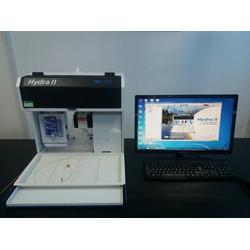 环境检测机构、中凯环境检测(在线咨询)、西安环境检测图片