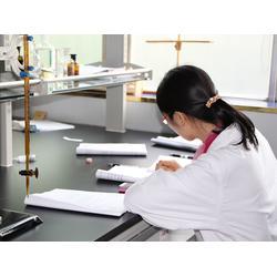 中凯环境检测-工作场所有害因素检测设备-工作场所有害因素检测图片