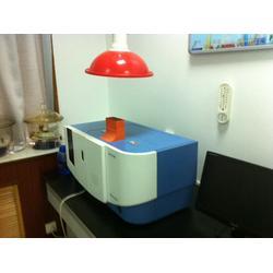 室内空气检测费用怎么算,中凯环境检测,室内空气检测图片