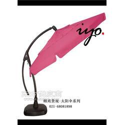 供应太阳伞,礼品伞,广告伞,沙滩伞,折叠伞,遮阳伞,钓鱼伞,花园伞,庭院休闲伞,高尔夫伞,帐篷,凉亭图片