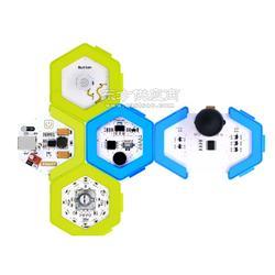 Arduino 传感器 蜂巢儿童电子积木图片