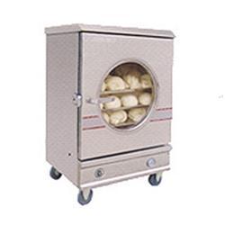 蒸饭柜排行榜-蒸饭柜-南京马的卢飞信息图片