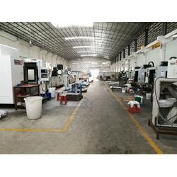 电视机边框铝型材铝制品生产加工厂家 亮银铝制品图片