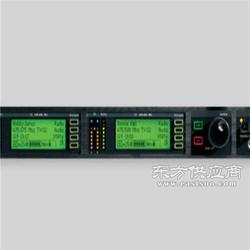 UR4D 双通道无线接收机供应图片