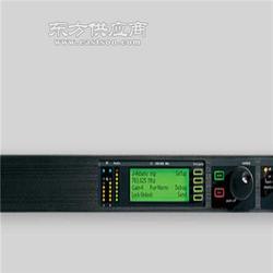UR4S 单通道无线接收机销售公司图片