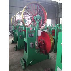 沈带机械(图),大型带锯机木工跑车配件,衢州大型带锯图片