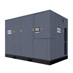 风冷式空压机|合肥爱特(在线咨询)|合肥空压机图片