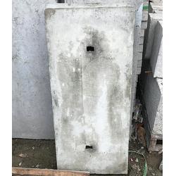 揭阳混凝土电缆沟盖板、君明水泥(推荐商家)图片
