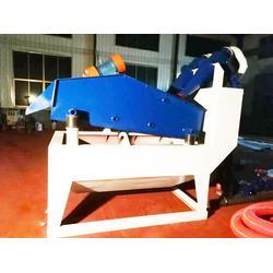 细沙回收机械操作系统_建亚细沙回收机质量看得见_细沙回收机械图片