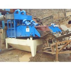 大型细沙回收机生产厂家、建亚机械、大型细沙回收机图片
