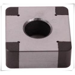 富耐克超硬立方氮化硼刀片-车刀-可转位车刀图片