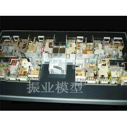 广东户型模型-东莞振业模型有限公司-宿舍户型模型图片