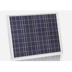 太陽能層壓組件回收、組件、蘇州鑫昌盛新能源科技圖片