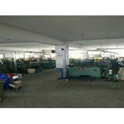 青岛蜗杆齿轮,青岛蜗杆齿轮厂家,雅美达精密配件(优质商家)图片