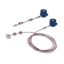 磁致伸缩液位计厂家,磁致伸缩液位计,自动计量系统(查看)图片