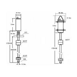 自动计量系统|OPW液位仪|OPW液位仪销售图片