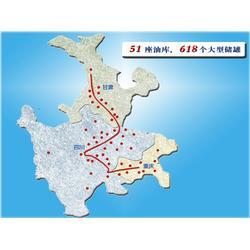 自动计量系统(图),油库运营管理集成商,静海区油库运营管理图片