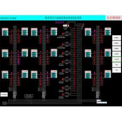 自动计量系统_东城油库调度_油库调度哪里卖