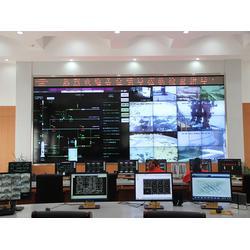 延庆油库调度_自动计量系统_油库调度管理系统图片