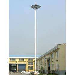高杆灯制造、35米高杆灯制造报价、祥霖照明(优质商家)图片